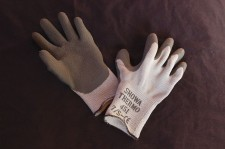 Thermal Gardening Gloves